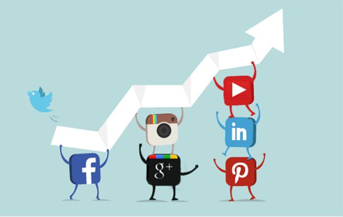 social-media-marketing-101