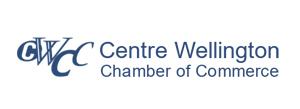 centre wellington
