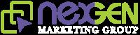 NexGen Marketing Group